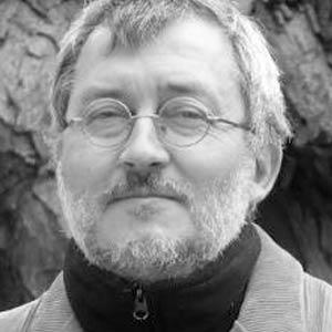 Jorge Riechann