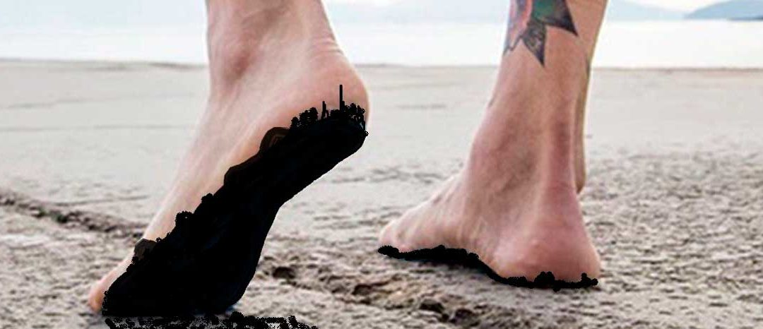 Limpieza de la Playa de Caleta del Mero