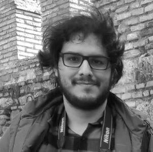 Guillermo Tristán